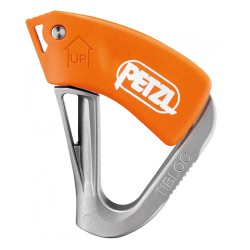 TIBOC 2 BLOQUEUR PETZL