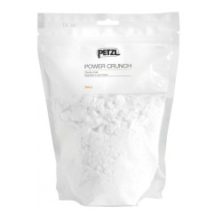 POWER CRUNCH MAGNESIE 100 GR PETZL