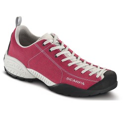 MOJITO Women cherry Chaussures LIFESTYLE SCARPA