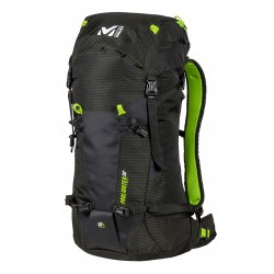 PROLIGHTER noir 30+10 SAC ALPI MILLET