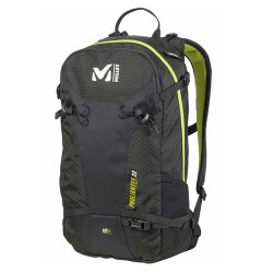 PROLIGHTER 22 noir SAC ALPI MILLET