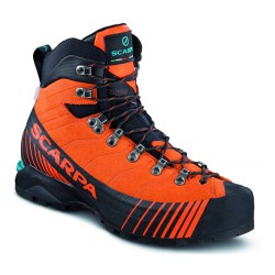RIBELLE OD Chaussures Alpinisme SCARPA