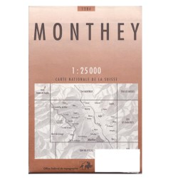 1284 MONTHEY SUISSE