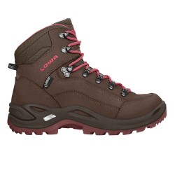RENEGADE Lady GTX MID Chaussures LOWA