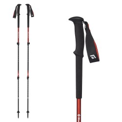 TRAIL BATONS BLACK DIAMOND