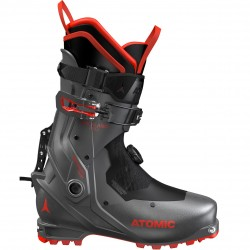 BACKLAND PRO Chaussures ski rando ATOMIC