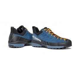 MESCALITO Chaussures approche SCARPA pellissier sports
