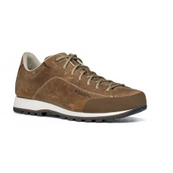 MARGARITE MAX CH LOW SCARPA