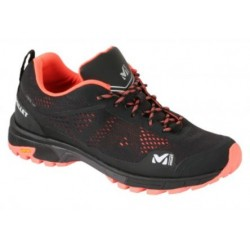 HIKE UP Chaussure basse Femme MILLET
