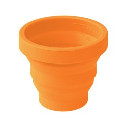X CUP  TASSE PLIANTE 75 ML SEA TO SUMMIT