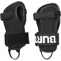 WRIST GUARD PROTECTION POIGNET BURTON