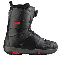 FACTION BOA BOOT RTL SALOMON
