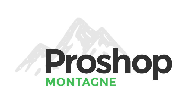 Proshop Montagne